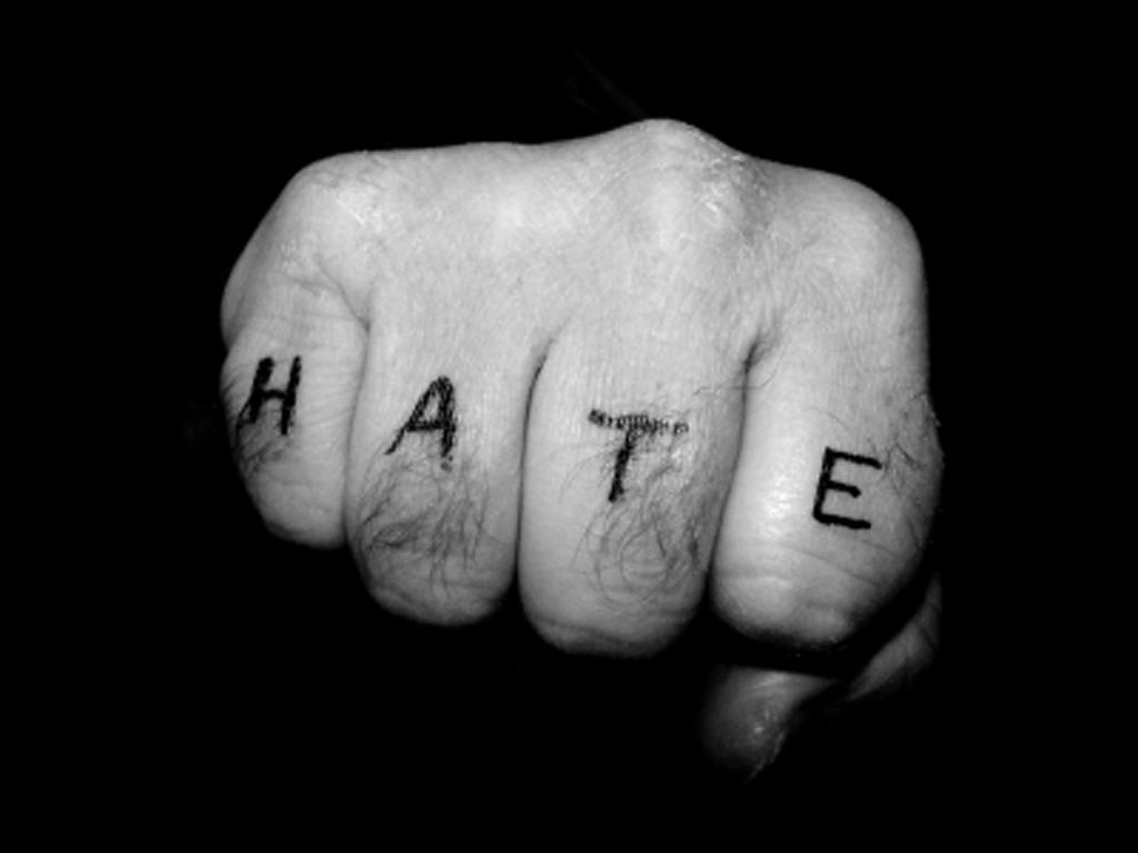 Viterbo senza pace…. chi ha trasformato la città dei Papi nella città  dell'odio e dello scontro?