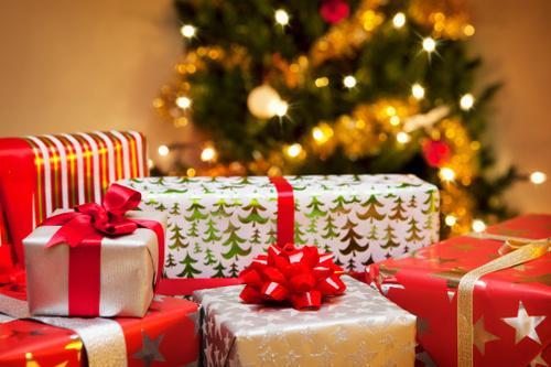 """Viterbo. Una """"città in dono"""" per Natale alla Fondazione Caffeina. Cronaca di una silenziosa """"occupazione forzata"""" che sarebbe stato meglio evitare…"""