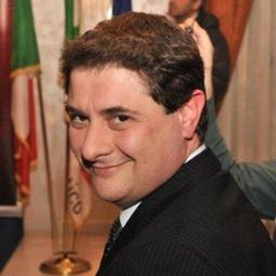 """Boatos verso le """"politiche"""": il frusinate onorevole Mazzoli torna a casa? Sembra che il tempo sia scaduto per lui nel pd viterbese"""