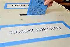 """Amministrative: per Panunzi e Fioroni è una Waterloo, tiene il centrodestra, successo delle liste civiche """"indipendenti"""""""