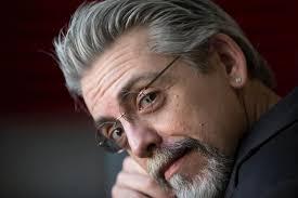 Teatro Unione : il jolly vincente è  in casa e si chiama Alfonso Antoniozzi: vi spieghiamo perchè