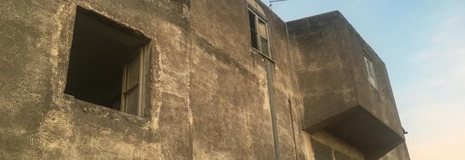 Viterbo è senza cinema, ma il Genio è affidato ai piccioni… Cronaca di un disastro amministrativo e culturale sempre più evidente