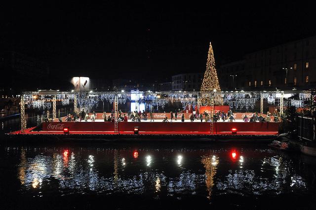 """Il Christmas Village è molto diffuso in Italia, si svolge in apposite """"isole"""" e l'ingresso è di solito gratuito: viaggio nei villaggi natalizi da Milano al Salento"""