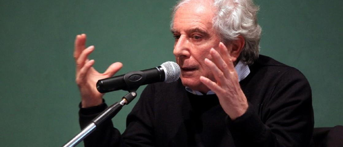 """Il 28 agosto Italo Moscati presenterà il suo nuovo documentario """"1200 km di bellezza """" all'ETuscia Green Movie Fest di Tuscania"""
