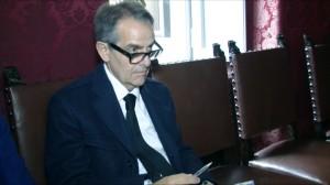 """Elezioni Ordine Architetti: Il Prof. Passeri scrive a vecchio e nuovo presidente: """"A Viterbo non c'è democrazia, tutto viene deciso senza discussione, vado via"""""""