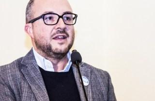 """Boatos """"centrodestra revival"""": Fratelli d'Italia vuole il sindaco, Rotelli ha già il suo asso nella manica: già in porto il gemellaggio con Viva Viterbo"""
