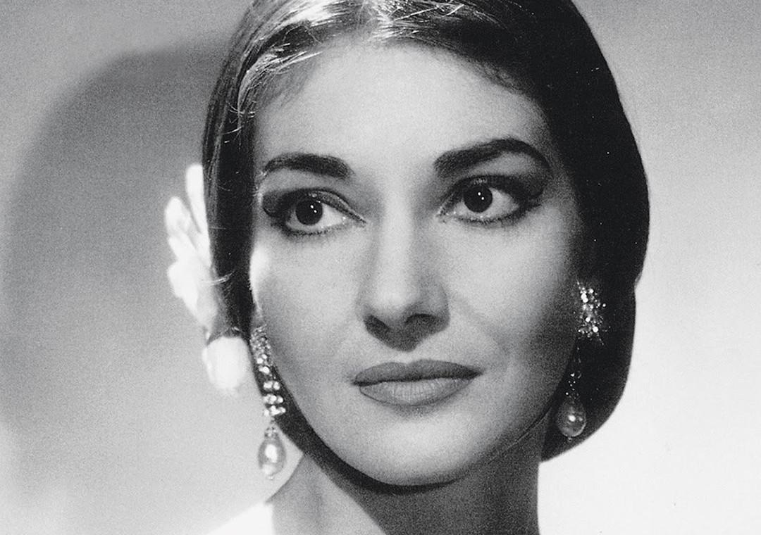 L'amore che resta: il 16 settembre quaranta anni dalla scomparsa della Callas celebrata quest'anno al Tuscia Opera Festival