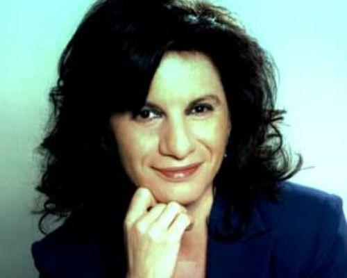 """""""Penso ad un centro destra allargato con Viva Viterbo"""": la senatrice Allegrini non vede """"conflitti d'interessi"""" e aggiunge: """"Nicolanti è libero di fare quel che crede"""""""