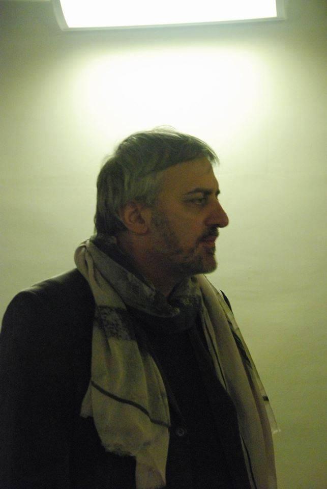 """Minacce indirette, pressioni indebite e ricatti al direttore di cittapaese.it Pasquale Bottone che dice: """"Di questi """"miserabili"""" non mi curo, vado avanti per la mia strada"""""""