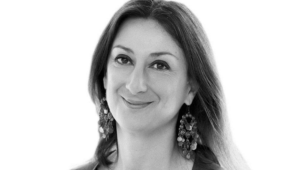 """La corruzione uccide ovunque: il caso Malta Files e e la giornalista Daphne Caruana Galizia """"scomoda"""" solo perchè faceva il suo lavoro"""
