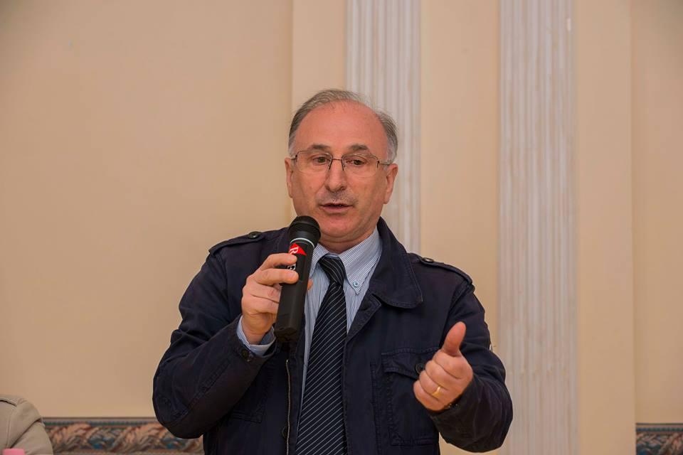 """Il caso Paolini, l'anomalia Montefiascone:  Psi e centrodestra, va di moda l'accordo """"contro natura"""""""