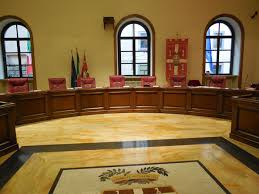 """La Provincia del Presidente e degli assessori """"senza portafoglio"""": nomine per il """"volontariato"""" a Palazzo Gentili?"""