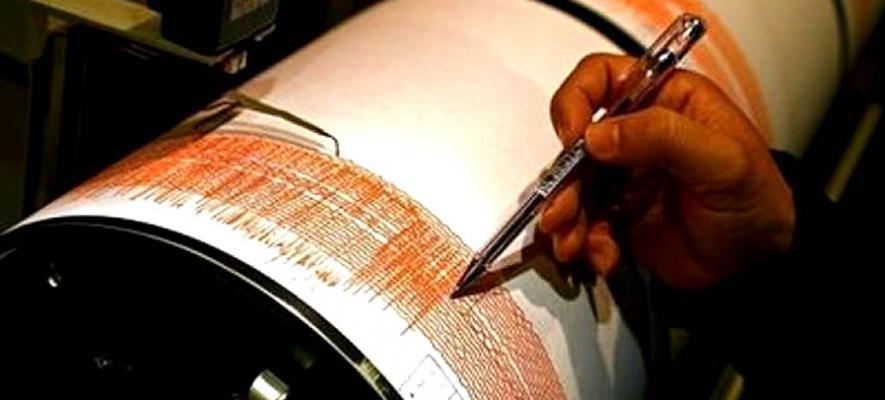 Rischio sismico in Tuscia, rafforzare l'opera di prevenzione è indispensabile: il convegno dell'Ater