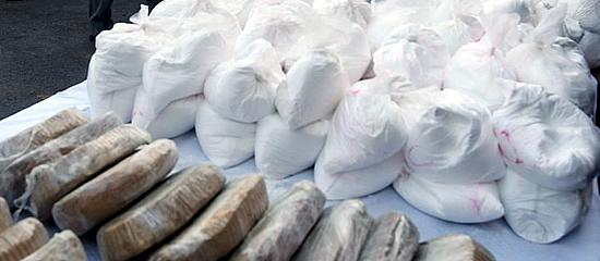 Viterbo, città dove il crimine c'è, ma non si vede: riciclaggio, traffico di stupefacenti e usura ancora molto diffusi nella città dei papi