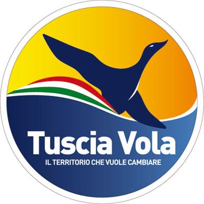 """Grandi ritorni: ricordate il vecchio sogno """"aeroporto a Viterbo?"""" Ora a """"Noi con Salvini"""" approda l'esperto Bartoletti e torneremo a volare con la Lega"""