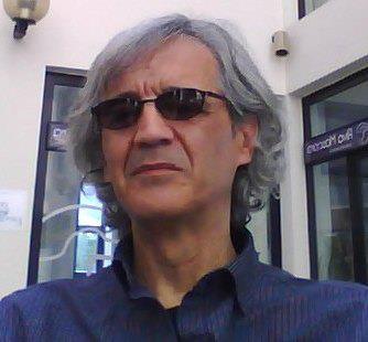 """""""Nicolanti è un attivista del meet up 5 stelle Viterbo, fa parte del Movimento"""": la conferma ufficiale di Luciano Viglianti, attivista dei pentastellati"""