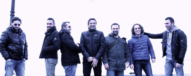 """Dieci anni di """"Fiori neri"""": la band festeggia al Padovani di Montalto il 16 dicembre"""