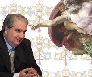 Fioroni conquista tutto il pd viterbese: tanto potere, ma consenso reale tutto da dimostrare