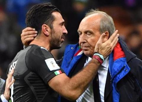 Otto buone notizie del dopo Mondiale: come vedere i lati positivi nell'eliminazione della nazionale di calcio