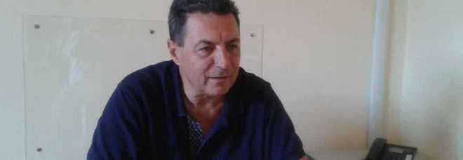 """Ed ora Marini chieda ufficialmente le dimissioni di Ciorba, con tutta l'opposizione (e """"parte"""" della maggioranza magari)"""