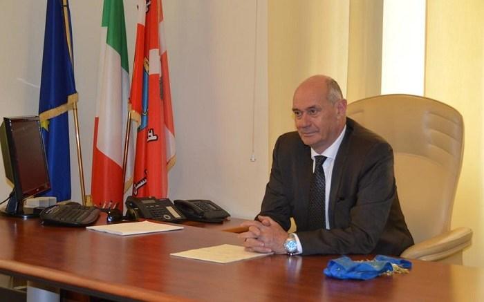 """Ed i """"panunziani"""" lanciano Panunzi al Senato e Mazzola in Regione: i """"renziani rossi"""" si organizzano, Berlinguer è lontano, le poltrone vicine"""