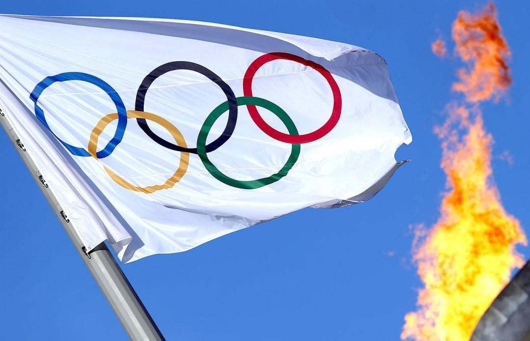 """Fantaboatos:  Gentiloni porrà la prima pietra per le Olimpiadi di Viterbo 2037: tutto quello che c'è da sapere su un un evento storico, regalo alla città del suo """"figlio più amato"""""""