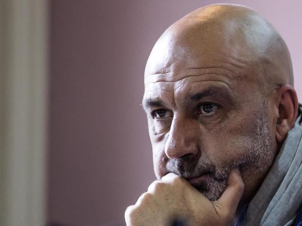 Pirozzi dice no alla candidatura a Presidente di Regione: troppo libero e poco manovrabile per il centrodestra che decide di non appoggiarlo