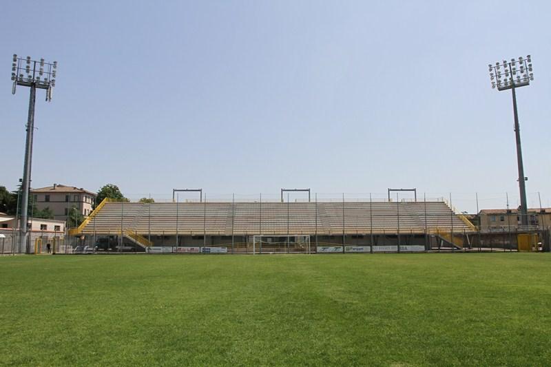 """""""Investiamo nello sport """"denari veri"""" per lo sviluppo di Viterbo"""": la proposta di Alessia De Rubeis (Unione della Tuscia)"""