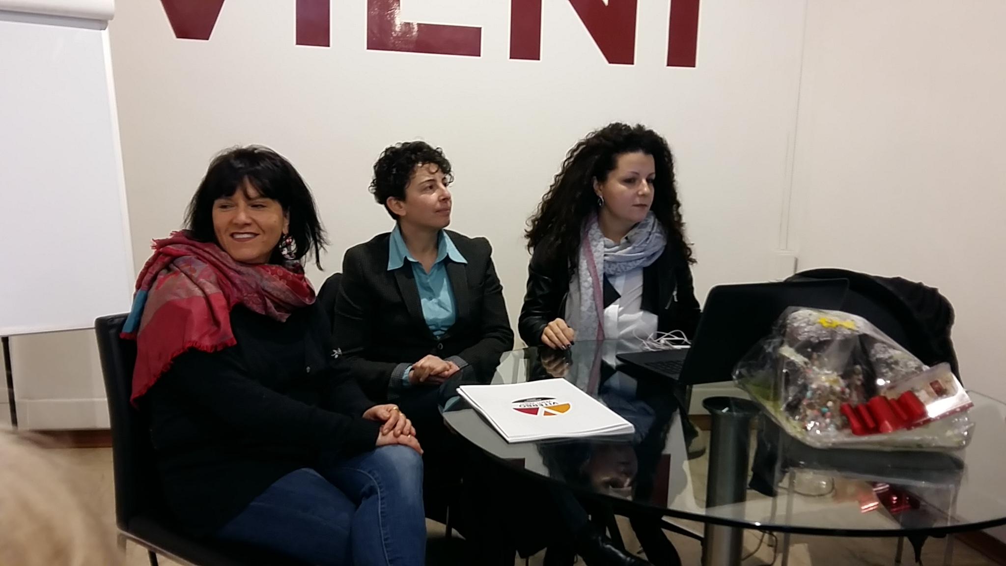 Cresce la Frontini e punta dritta al ballottaggio senza alleanze: presentato il programma del Movimento Civico 20/20