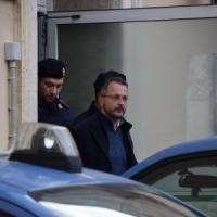 Caso Fieno: i familiari invocano un silenzio stampa che sarebbe una forzata censura: stavolta ha ragione Galeotti