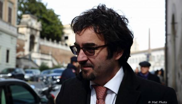 """Omicidio di Santa Lucia: """"Comprendo la famiglia Fieno, ma l'opinione pubblica ha il diritto di sapere"""": intervista al caposervizio del """"Corsera"""" Fabrizio Peronaci"""