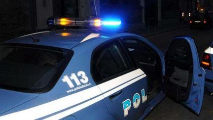 """Ermanno Fieno continua a """"non rispondere"""", ma a Viterbo potrebbe collaborare con la Procura: intanto crescono i dubbi sulla tardiva scoperta-denuncia del crimine"""