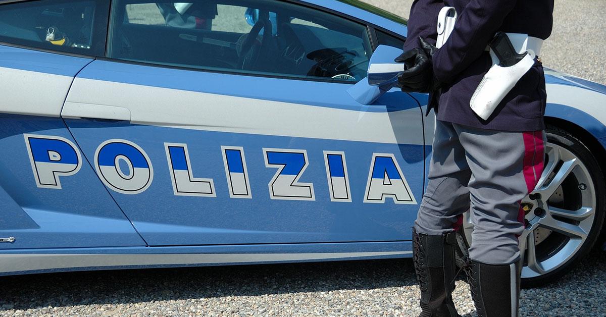 Ancora un furto eccellente in città: malviventi in azione alla Gioielleria Stroili Oro, un colpo da 20000 euro