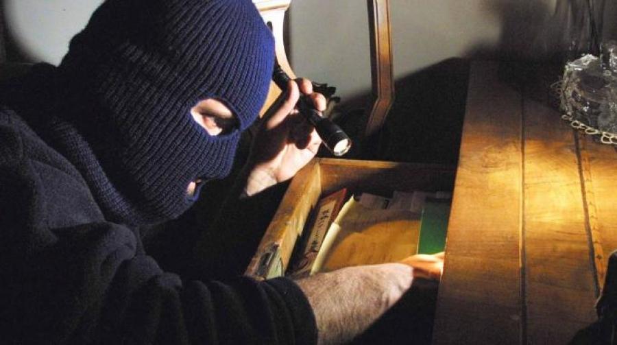 Crimine organizzato: aumentano i casi nella Tuscia, ma la politica (tutta) si gira dall'altra parte