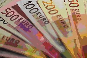 Viterbo, sempre meno lavoro: e quando c'è le retribuzioni sono tra le più basse d'Italia