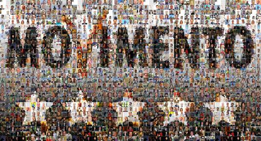 Parlamentarie 5 stelle: si vota il 16, 17, 18 gennaio: a Viterbo è lotta tra De Dominicis e Pizzoni per il Senato