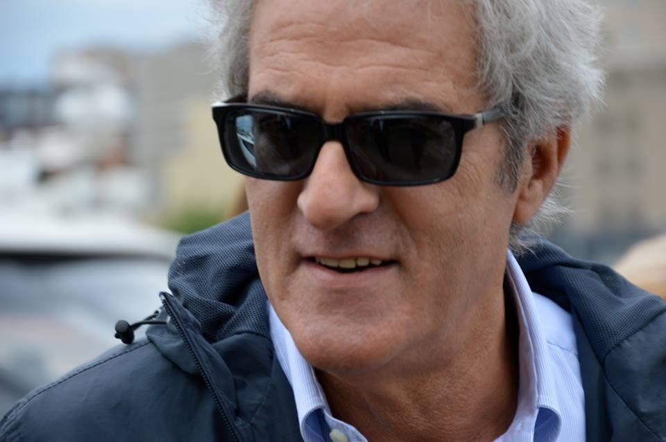 Parlamentarie 5 stelle: si candida per il Senato anche il dirigente medico del Belcolle Francesco Morabito, una vita per la Sanità Pubblica