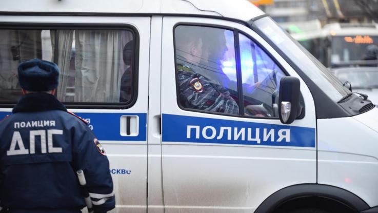 Attacco in una scuola a Pern (Russia); uomini mascherati assalgono studenti e insegnanti con dei coltelli: non esclusa la matrice terroristica
