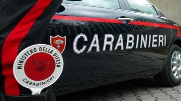 Operazione dei Carabinieri all'alba: vari arresti per spaccio e prostituzione