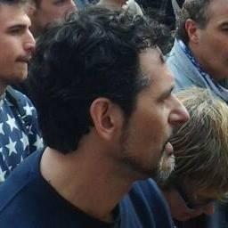 Boatos: i 5 stelle hanno scelto il candidato sindaco, è Massimo Erbetti, ma alla prima votazione aveva vinto una donna…