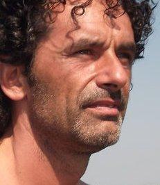 Tensioni e veleni nei 5 stelle Viterbo: al neo-candidato sindaco Erbetti il non facile compito di ricompattare un gruppo diviso e litigioso