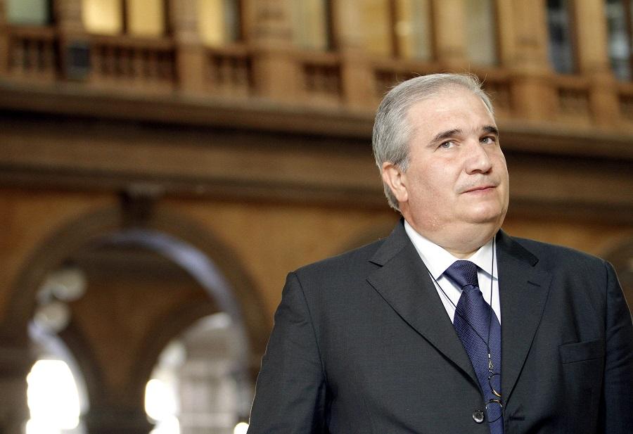 Verso le politiche/boatos: Fioroni candidato al Senato per il Pd nel collegio Roma Nord, Viterbo- Civitavecchia: sfiderà Battistoni