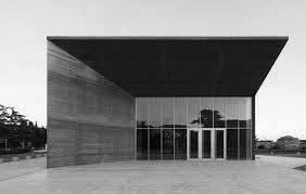 Percorsi extraurbani: il Teatro Lea Padovani di Montalto di Castro