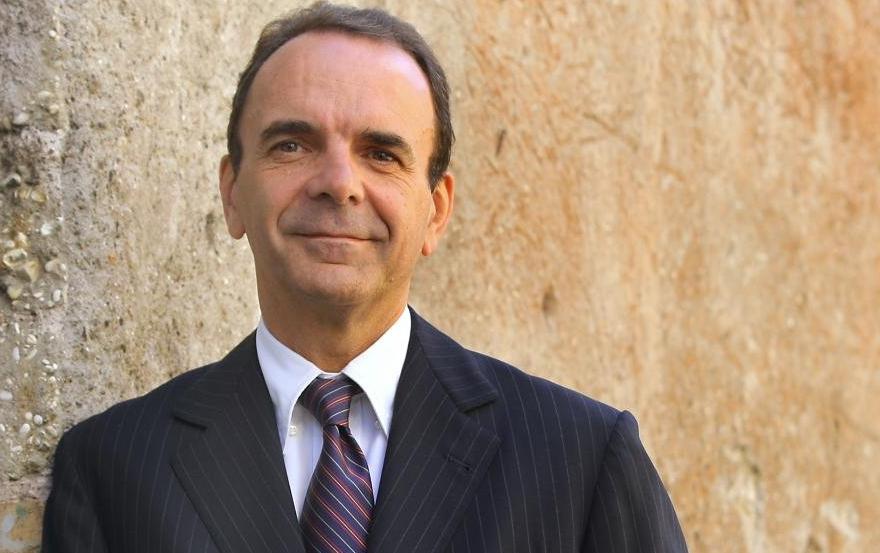 Verso le regionali: finalmente il centrodestra ha il suo candidato governatore per il Lazio, Stefano Parisi