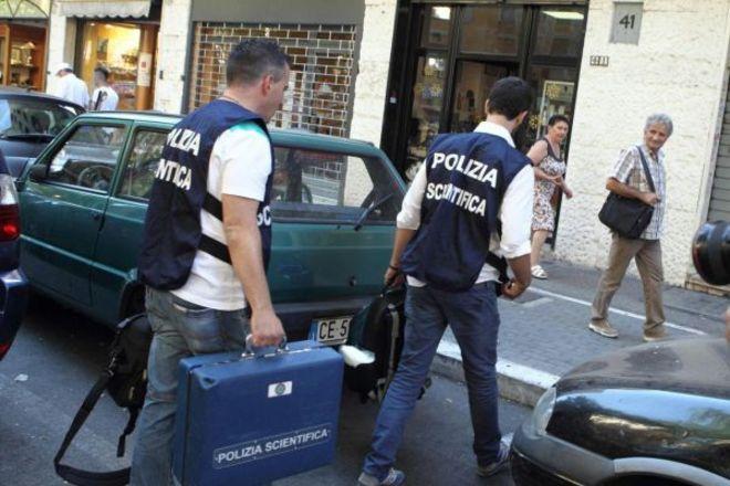 Ancora violenza sulle donne: massacrata di botte ed uccisa, sospettato il compagno