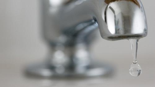 Tuscia, i veleni dell'acqua che mettono a rischio la salute, mai finita l'emergenza