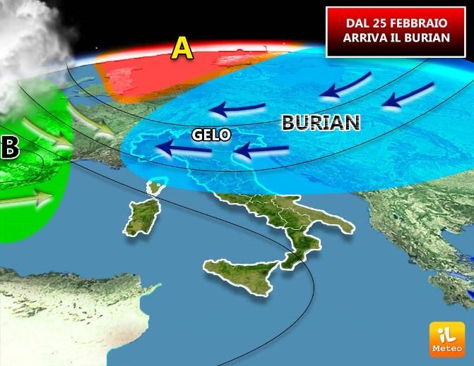 burian2
