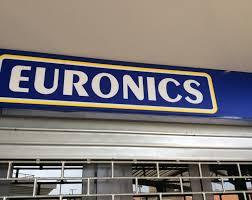 Lavoro, nuovi disoccupati in Tuscia, chiude anche l'Euronics di Civita Castellana