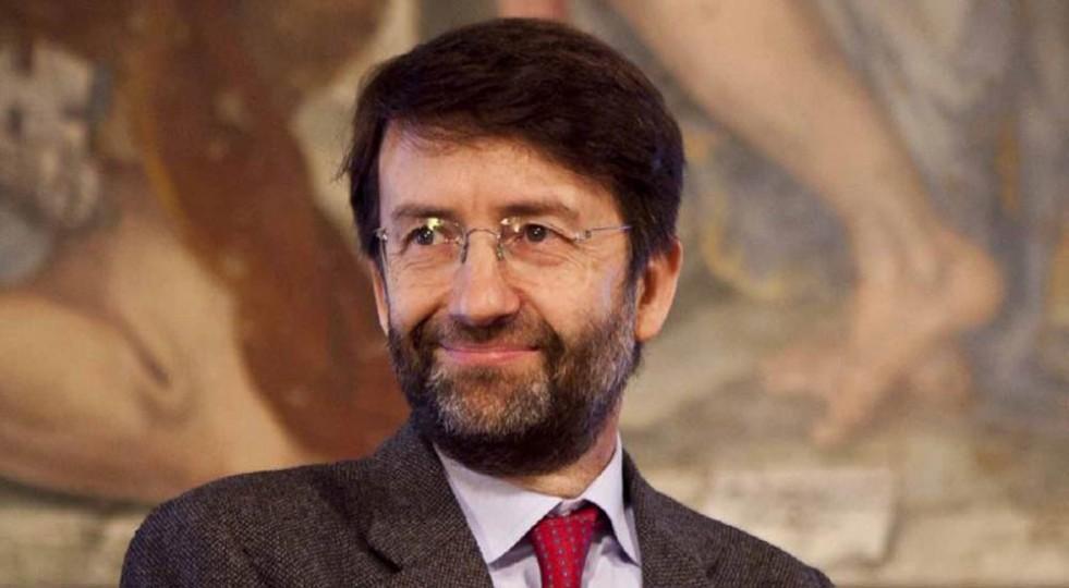 Verso le politiche: San Valentino in Tuscia per Franceschini, le tappe del tour