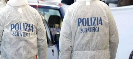 polizia-scientifica